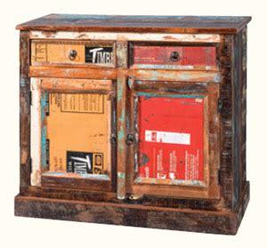 credenze colorate arredamento vintage prezzi mobili vintage retr 242 offerte on