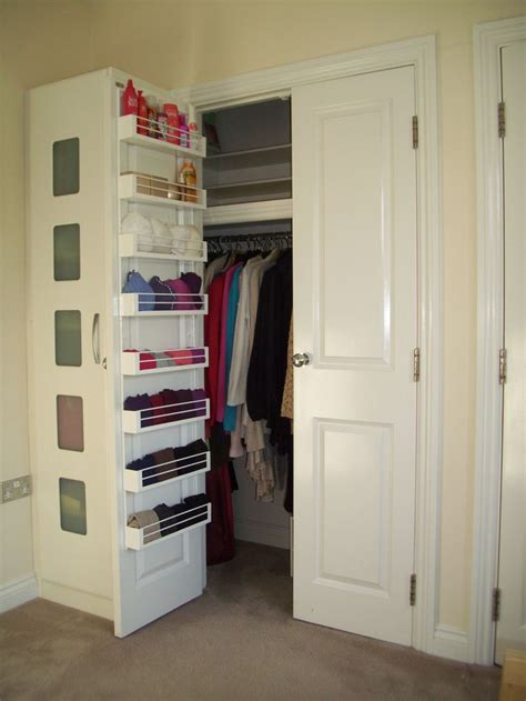 wall organizer for bedroom wardrobe solution u shape walk in closet wardrobe with