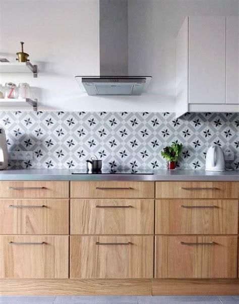 ver azulejos de cocina ver azulejos de cocina trendy primer plano de la encimera
