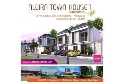 Rumah Mewah Termurah rumah mewah harga termurah di indonesia