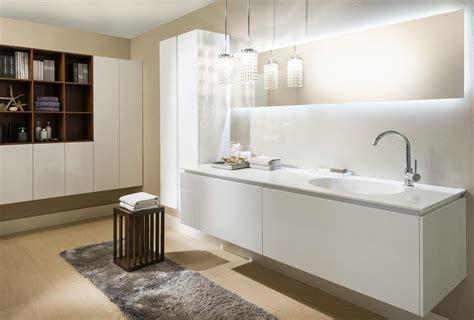 piani corian piani per cucina e bagno in corian