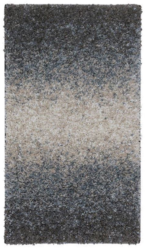 mohawk home accent rug collection mohawk home augusta collection area accent rug 2 1 quot x 3 6