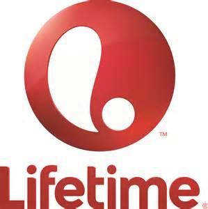 Lifetime Network - lifetime picks up marti noxon drama un real to series