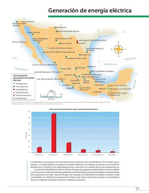 sep libro atlas 4 grado 2015 2016 libro de texto atlas 4 grado 2015 2016 sep atlas de mexico
