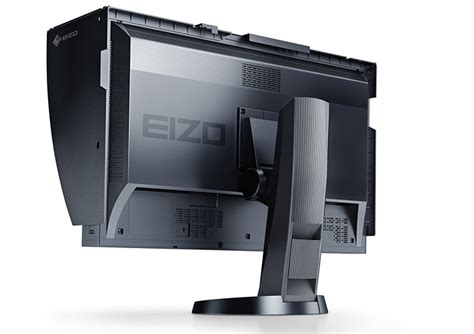 Monitor Eizo review monitor eizo cg275w