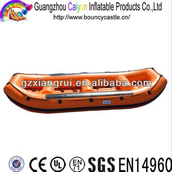 inflatable boat used for sale used inflatable boat for sale buy used inflatable boats