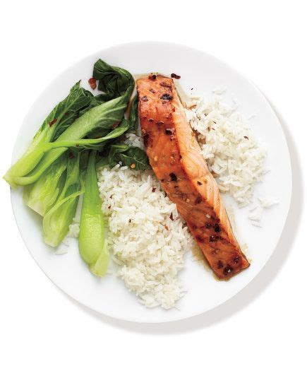 Healthy Fast Dinner Spiced Fish by 10 Healthy Salmon Fillet Recipes Spicy Salmon Salmon
