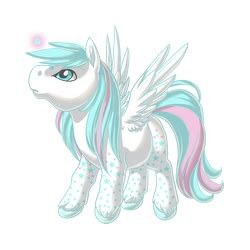 starcatcher pegasus valley of unicorns wiki fandom