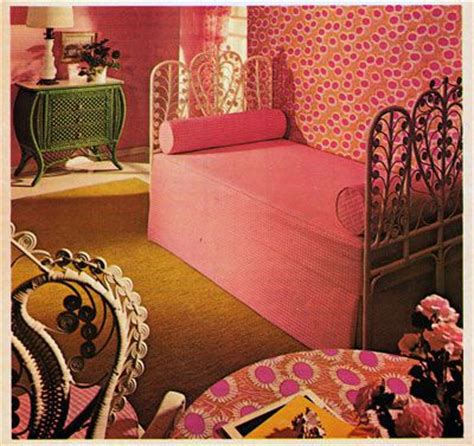i wish this was my bedroom instead my carpet is tan and