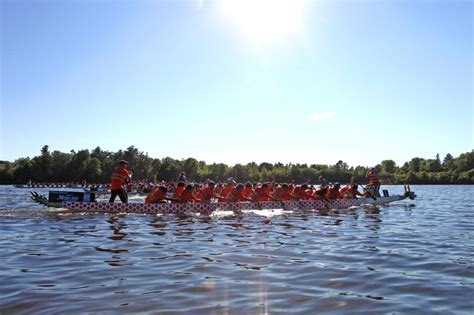 national capital dragon boat festival 17 best images about ottawa festivals and events on