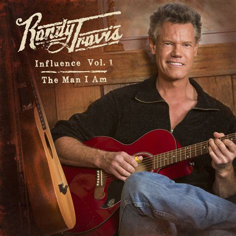 Cd Randy Travis new from randy travis craig kenny and dolly the frederick news post blogs