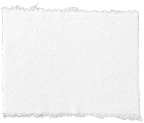 Cotton Paper - save on discount utrecht 100 cotton watercolor paper 140