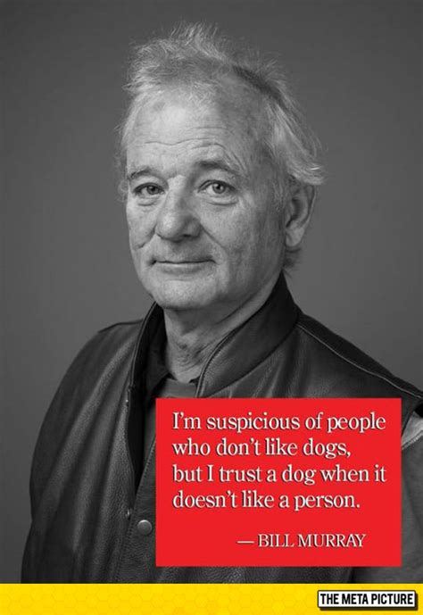 bill murray quotes wise words from a funny man the meta picture