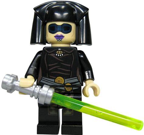 Gamis Lumina Syari luminara unduli lego wars wiki lego wars