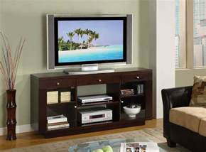 tv stand designs for interior design ideas high quality tv stand designs