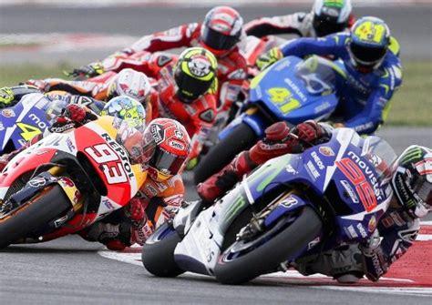 detik streaming motogp jadwal motogp aragon spanyol 2016 siaran langsung live