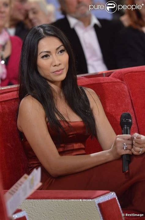 Rd Dress Anggun Toska 292 best images about anggun on jean paul gaultier you and i and carpets