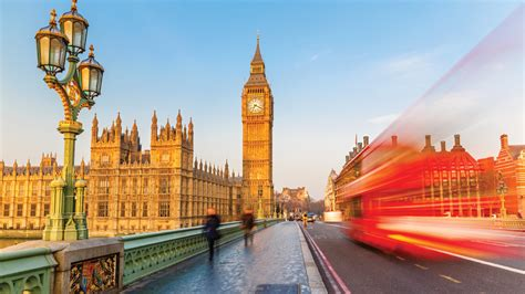 in uk uk tours united kingdom travel collette