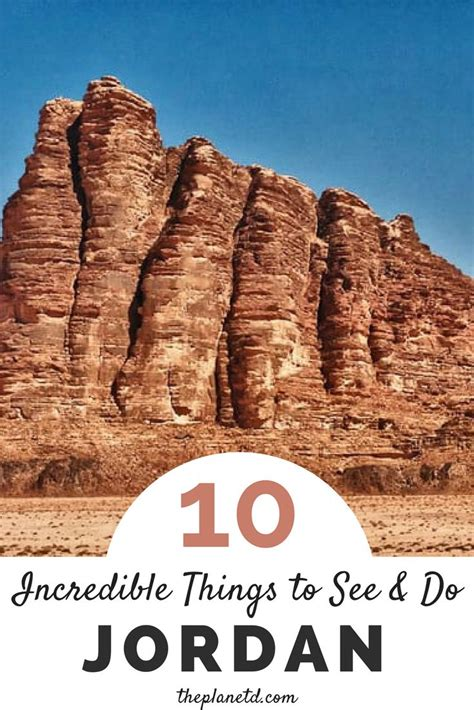 10 Things You Need To About Dead Sea Products by 9404 Besten The World Is Just Awesome Bilder Auf