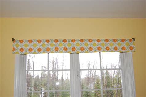 Lemon Nursery Curtains Knitting A Baby Nursery Sewing Citrus Curtain