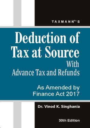 section 70 of income tax act income tax act pocket