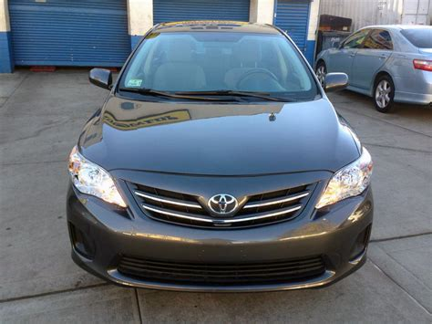 new mazda cars for sale used mazda cars for sale second hand nearly new mazda