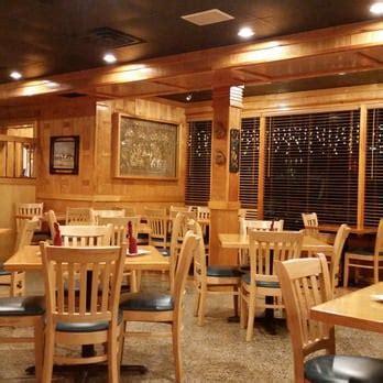 thai house raleigh thai house 46 photos thai restaurants raleigh nc united states reviews