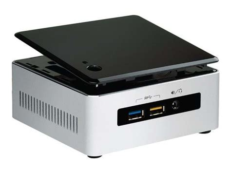 Billige Digitalkamera 2342 intel nuc nuc5i7ryh i7 billig