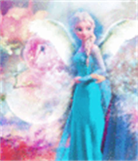 wallpapers frozen gif frozen images elsa and anna hd wallpaper and background
