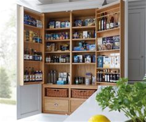 cold larder section 1000 ideas about larder cupboard on pinterest kitchen