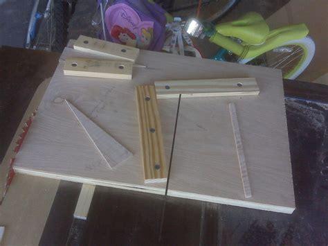 backgammon board woodworking plans backgammon board 1st try by frederick