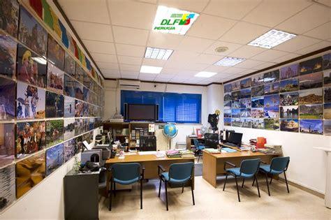 ufficio turismo perugia turismo per i soci dlf perugia dopolavoro ferroviario