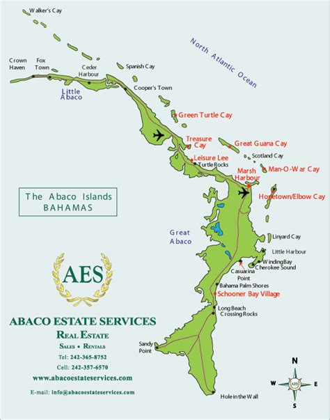 seattles best katipunan map abaco resort map 28 images treasure cay marina golf