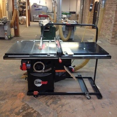 woodworking supplies chicago woodworking tools in chicago wood router guide