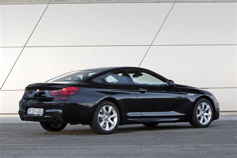 bmw  xdrive coupe picture