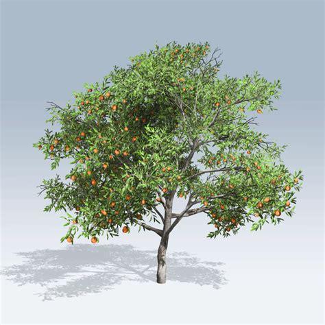 peach tree v6 speedtree store