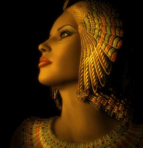 imagenes coronas egipcias ti riconobbi enjoy life