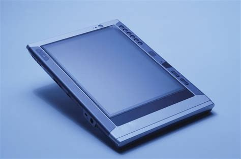 how to unlock the touchpad for a toshiba techwalla