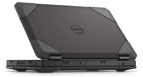 rugged linux laptop dell unveils new latitude laptops and chromebox desktops technology news