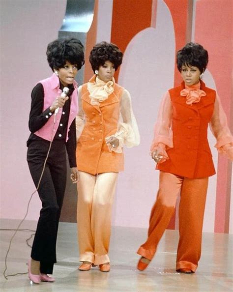 supreme song 219 best images about the supremes the original