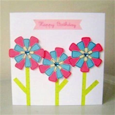 how to make birthday greeting cards make your own birthday cards free birthday card ideas