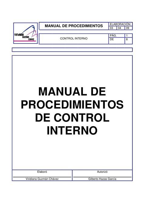 manual de percepciones cjf 2017 blog archives jprevizion