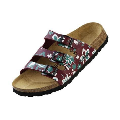 betula lene sandals betula sandals 28 images betula by birkenstock woogie