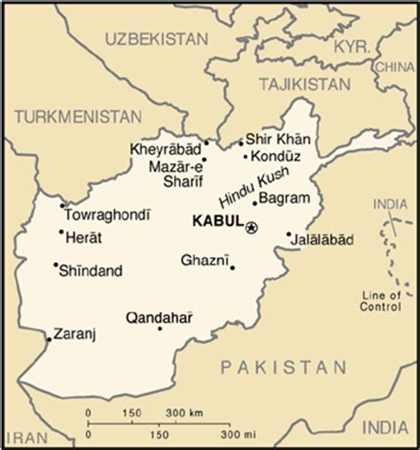 5 themes of geography afghanistan afghanistan government history population geography