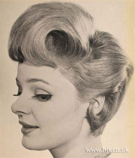front and pictures of 1960 bob hairstyles 17 best images about hairstyle 1950s and 1960s on