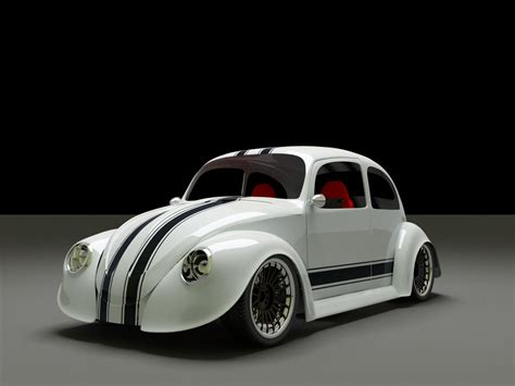 custom volkswagen custom vw bug 69 custom beetle vw beetle01 jpg great