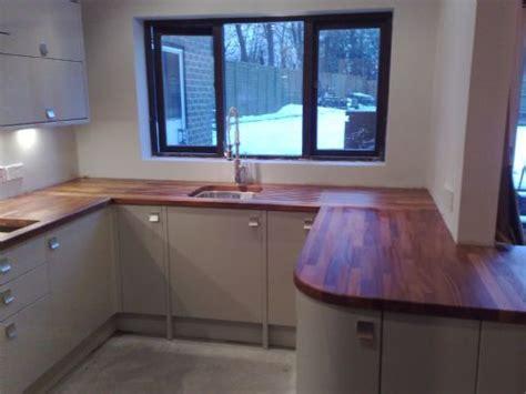 Ay Installations   Kitchen Fitter in Portslade, Brighton (UK)