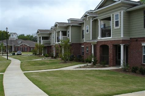 one bedroom apartments in milledgeville ga magnolia park rentals milledgeville ga apartments com
