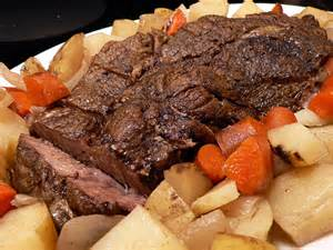 how to make pot roast how to cook like your grandmother
