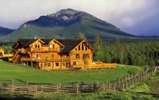 luxury cabin homes luxury pictures of luxury homes villas real estate cars